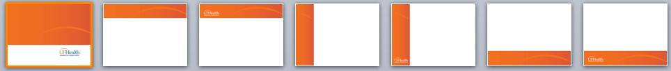 Screen-shot-orange