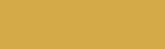bright-d2a948