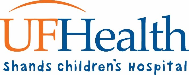 UF Health Shands Children's Hospital